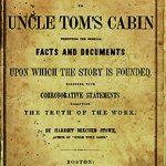 S-a întâmplat în 5 iunie 1851