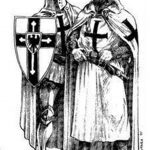 S-a întâmplat în 7 mai 1211