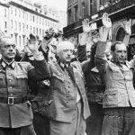 S-a întâmplat în 9 mai 1945