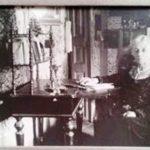 Din cutia cu amintiri... Smaranda Gheorghiu - Maica Smara