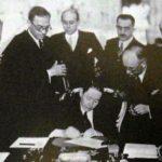 S-a întâmplat în 11 mai 1931