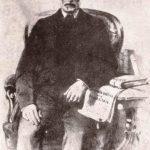 S-a întâmplat în 16 mai 1864, 16/28