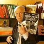 Români de excepţie. Despre un om şi nedreptăţile vieţii: Iustin Capră, inventator român