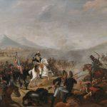 S-a întâmplat în 5 mai 1821