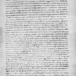 S-a întâmplat în 2 iunie 1247