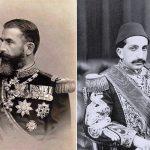 S-a întâmplat în 9 mai 1905