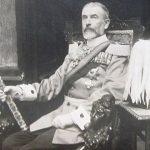 S-a întâmplat în 10 mai 1866, 10/22