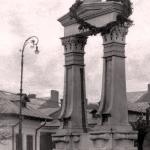 La Roata istoriei- Bolşevicii lui Lenin, bătălia pentru Galaţi, Basarabia şi tezaurul (partea I)