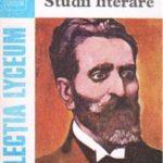 S-a întâmplat în 23 mai 1871