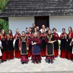"""23 mai- """"Ziua Naţională a Aromânilor de Pretutindeni"""""""