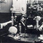 S-a întâmplat în 6 mai 1961