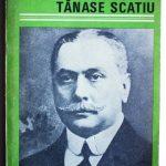 S-a întâmplat în 3 iunie 1922