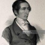 S-a întâmplat în 5 iunie 1826