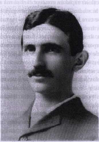 """Nikola Tesla - """"Invenţiile mele"""" - Copilăria"""