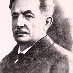 Ioan Slavici şi vremea sa…