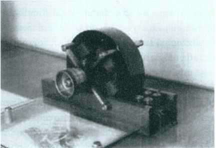 Nikola Tesla - Descoperirea bobinei şi a transformatorului Tesla