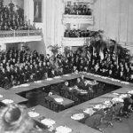S-a întâmplat în 11 iunie 1919, 11-13