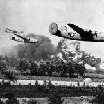 S-a întâmplat în 12 iunie 1942