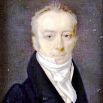 S-a întâmplat în 27 iunie 1829