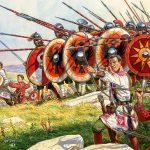 S-a întâmplat în 20 iunie 451