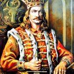 S-a întâmplat în 2 iulie 1504