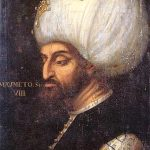 S-a întâmplat în 16 iunie 1462