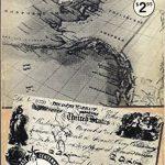 S-a întâmplat în 20 iunie 1867