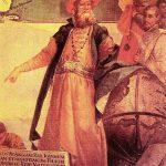 S-a întâmplat în 24 iunie 1497
