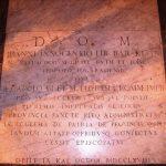 S-a întâmplat în 24 iunie 1692