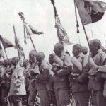 Roata istoriei. Contribuţia voluntarilor români la mişcarea de eliberare naţională, II