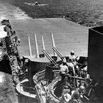 S-a întâmplat în 19 iunie 1944