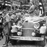 S-a întâmplat în 30 iunie 1934