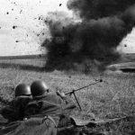 11S-a întâmplat în 5 iulie 1943 39