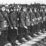 10 iunie- Ziua paraşutiştilor militari.