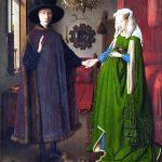 S-a întâmplat în 9 iulie 1441