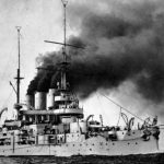 S-a întâmplat în 27 iunie 1905