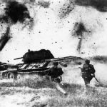 S-a întâmplat în 5 iulie 1943