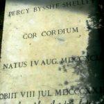 S-a întâmplat în 8 iulie 1822