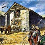 S-a întâmplat în 10 iulie 138