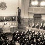 S-a întâmplat în 11 iunie 1948