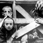S-a întâmplat în 13 iunie 1941