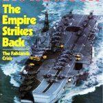 S-a întâmplat în 14 iunie 1982