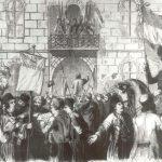 S-a întâmplat în 15 iunie 1848
