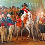 S-a întâmplat în 22 iunie 1815