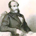 S-a întâmplat în 8 iunie 1862