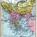 S-a întâmplat în 19 iunie 1878, 19.VI / 1.VII