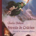 """S-a întâmplat în 9 iunie 1870: A murit scriitorul englez Charles Dickens (n. 7 februarie 1812). """"Marile speranţe"""", """"Oliver Twist"""" sau """"David Copperfield"""" sunt doar câteva dintre operele unuia dintre cei mai mari romancieri englezi: Charles Dickens.  Charles Dickens a fost un scriitor englez reprezentativ pentru realismul secolului al XIX-lea, cunoscut prin opere precum Marile speranțe, Aventurile lui Oliver Twist, David Copperfield, Martin Chuzzlewit, Dombey și fiul, Timpuri grele, Dugheana cu vechituri (Pravalia cu antichități), Documentele postume ale clubului Pickwich, Nicholas Nickeby, Barnaby Rudge, Poveste despre două orașe (ultimele două, romane istorice).Se naște la 7 februarie 1812, în Portsmouth, Hampshire, ca fiu al lui John și al Elizabethei Dickens. În 1817, familia sa se mută în Chatham, Kent, în 1822 mutându-se din nou, în cartierul Camden Town, Londra."""