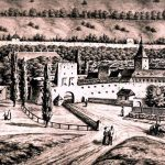S-a întâmplat în 29 iunie 1521