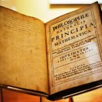 S-a întâmplat în 5 iulie 1687