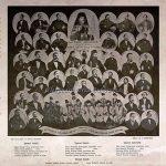 S-a întâmplat în 7 iulie 1857, 7/19